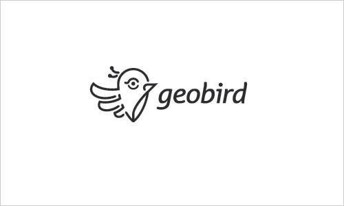 line-art-Logo-Design