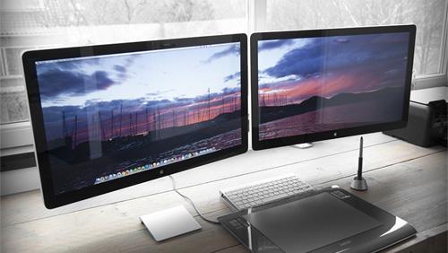 multy-screen