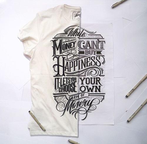 typography-02
