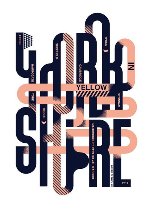 typography-06