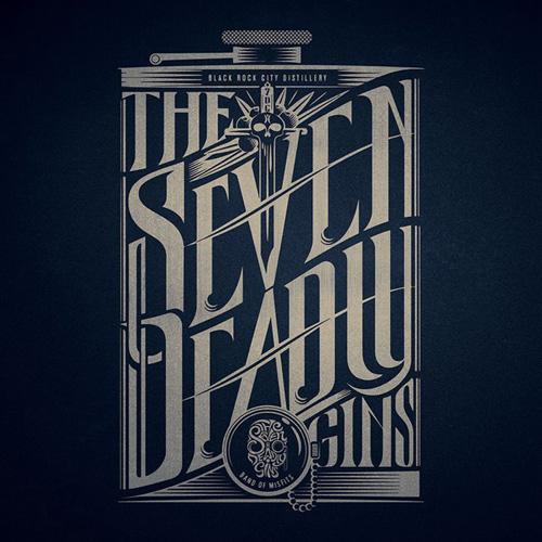 typography-07