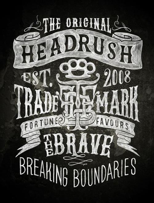 typography-17