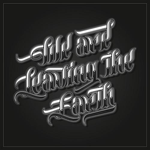 typography-20