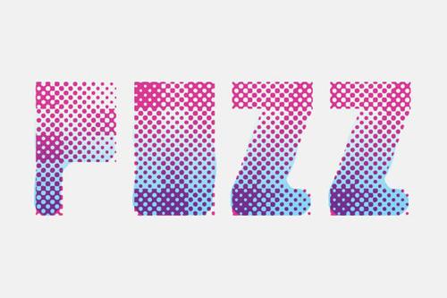 typography-21
