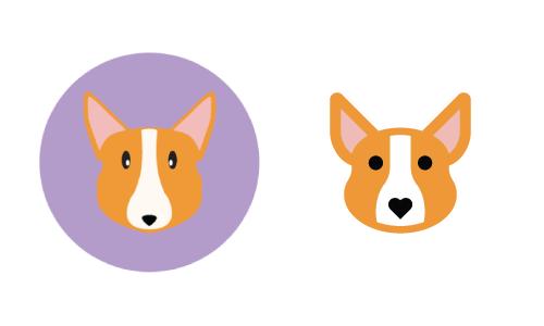 icon-design-01-opt