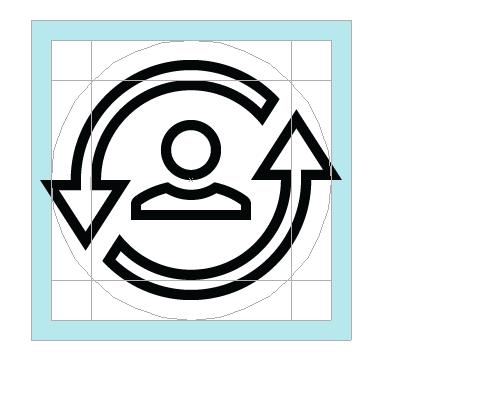 icon-design-07-opt