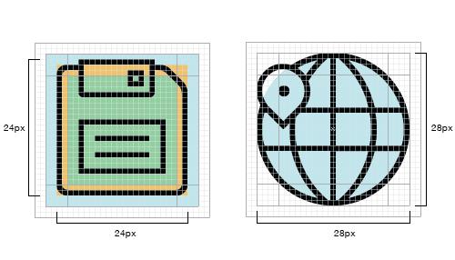 icon-design-08-opt