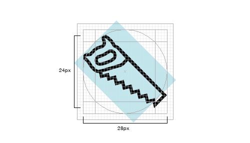 icon-design-10-opt