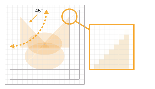 icon-design-12-opt