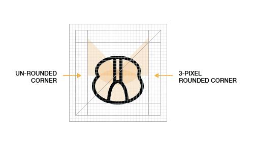 icon-design-14-opt