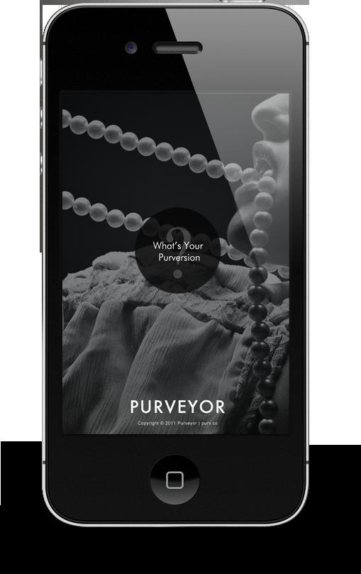 Purveyor-Responsive-Web-Designs-iPhone