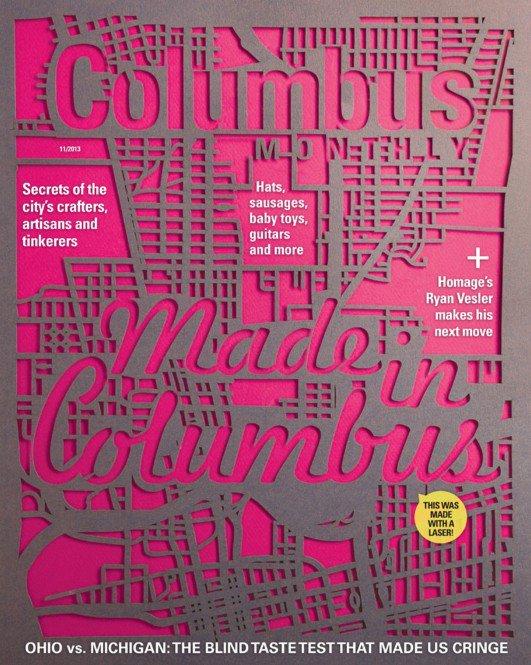 04.-Columbus-Monthly-Nov-2013-1324x1658