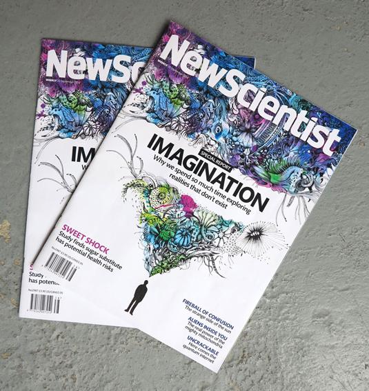 newsci2