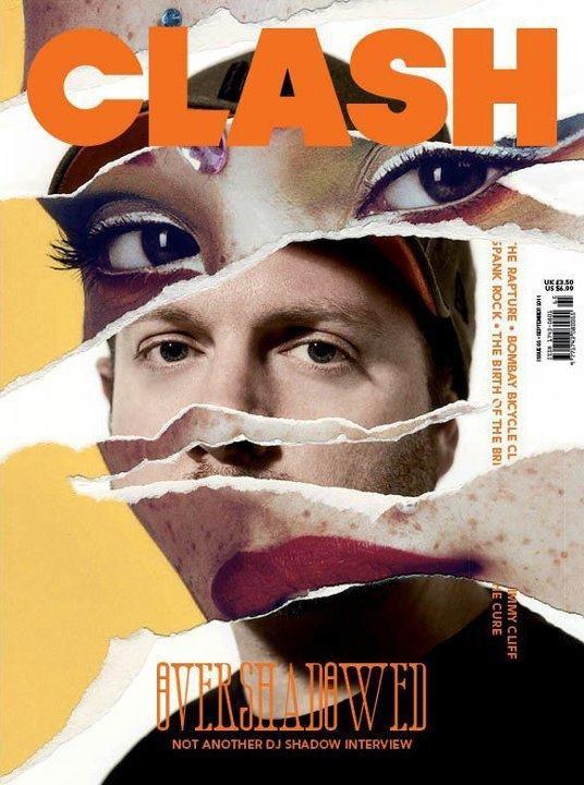 48.-Clash-662x890
