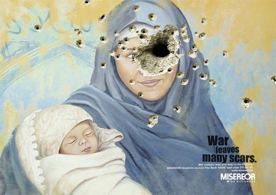 War-Orphans-01