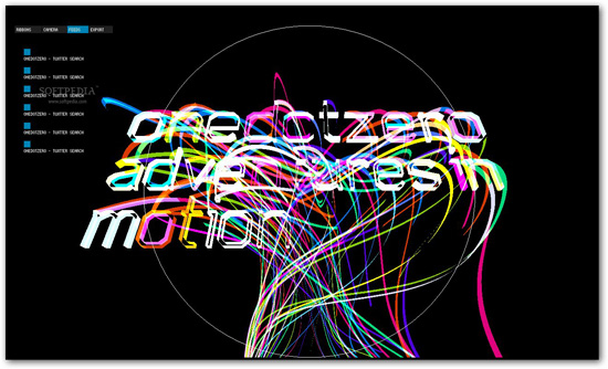 Onedotzero-Identity-Generator_3