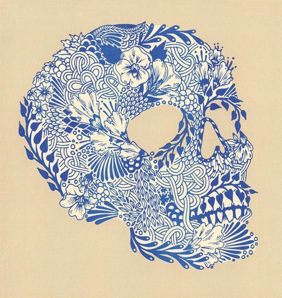 kirsten-mccrea-skull1