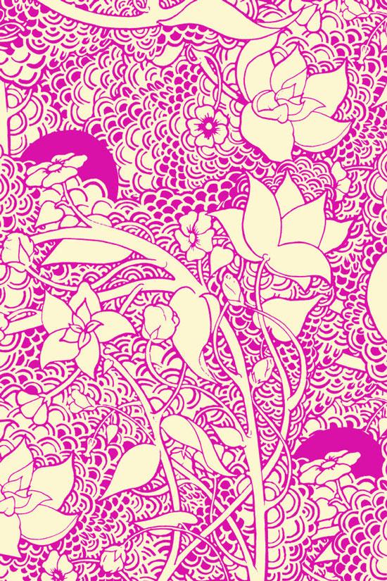kirstenmccrea-pinkflowers