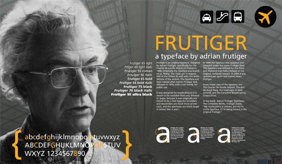 frutinger-01