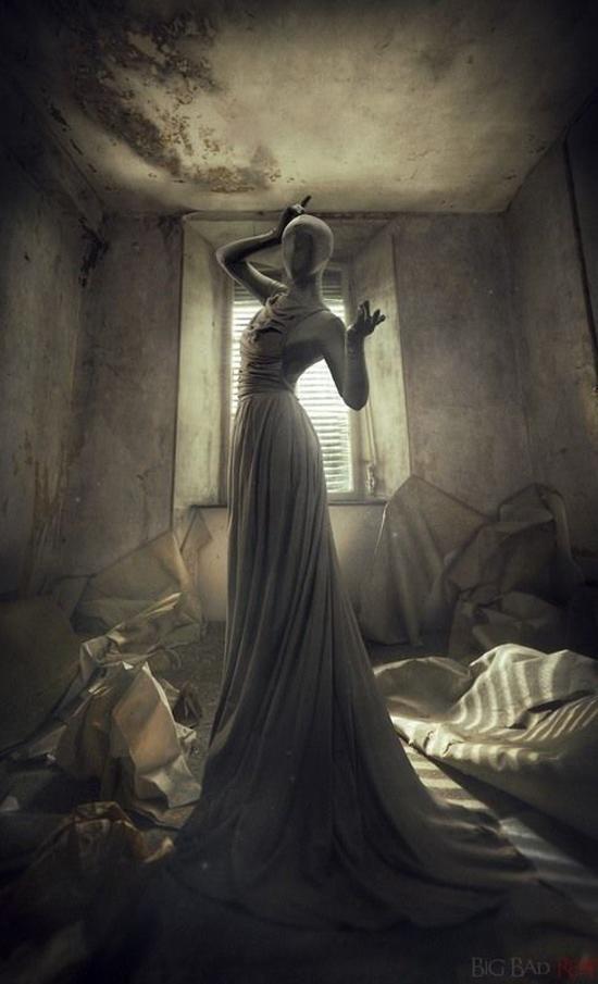 photo-manipulations-06