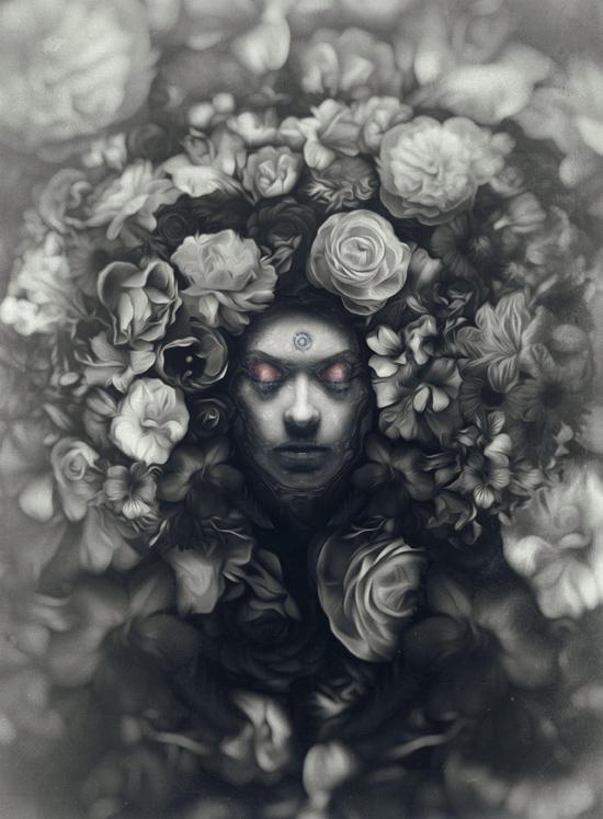 photo-manipulations-18