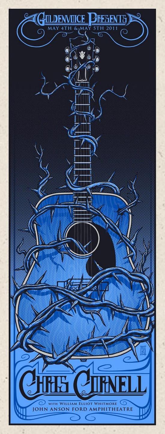 gig-poster-15