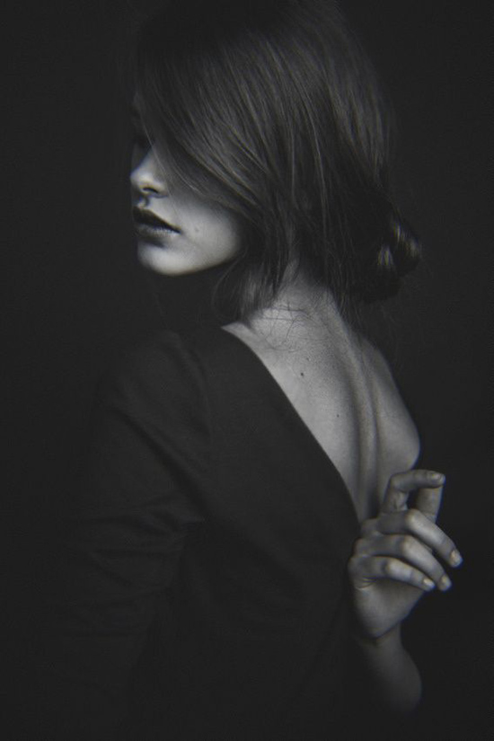 photography-05
