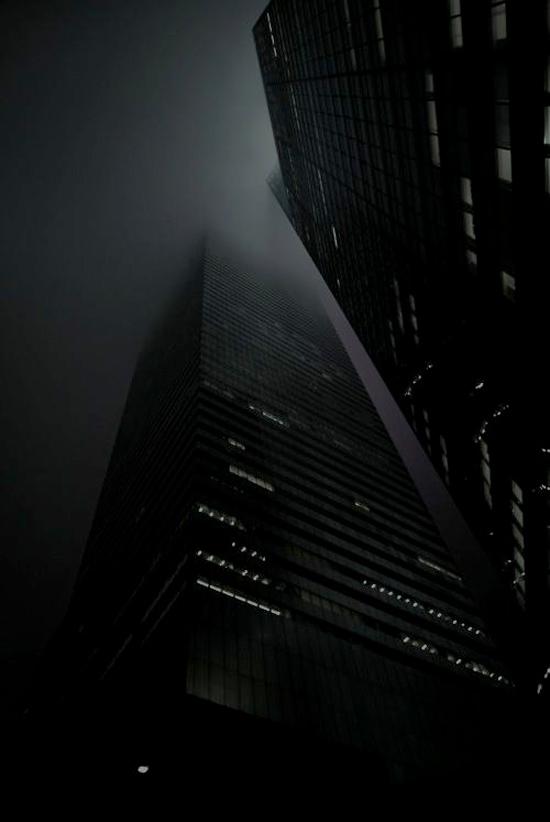 photography-06