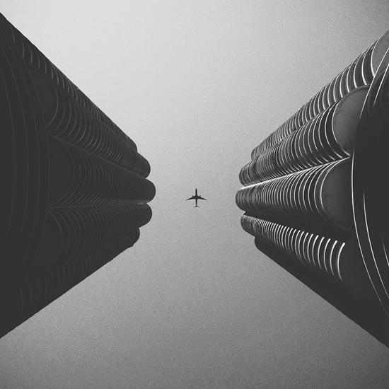 photography-07