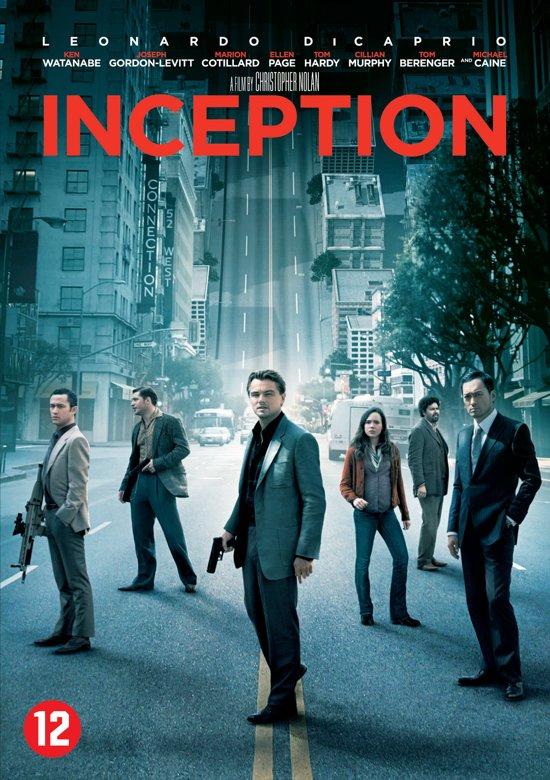 idesign inception 01