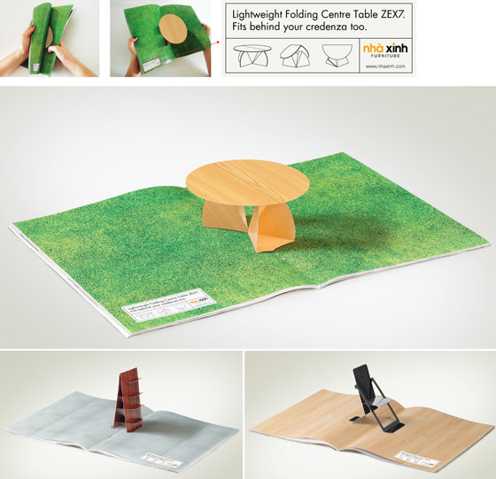 magazine-ads-nha-furniture-4