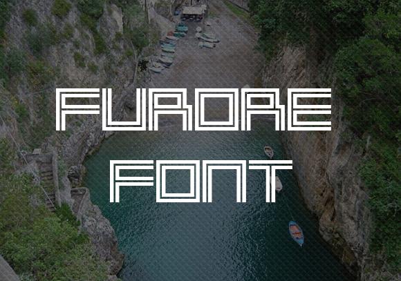 11-capital-free-fonts