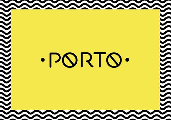 15-capital-free-fonts