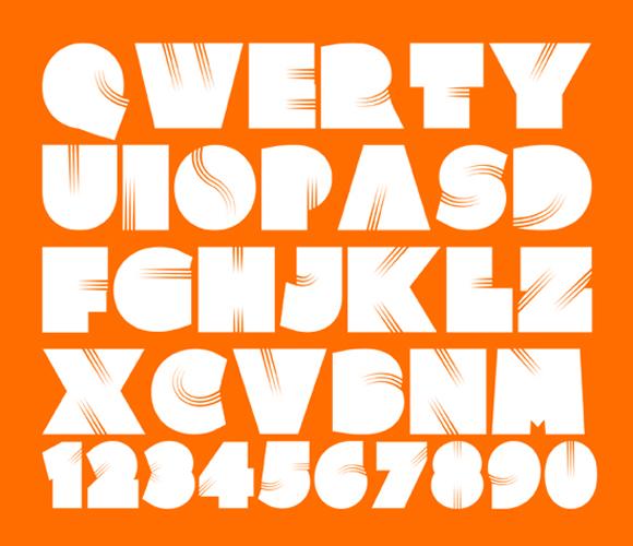 7-capital-free-fonts