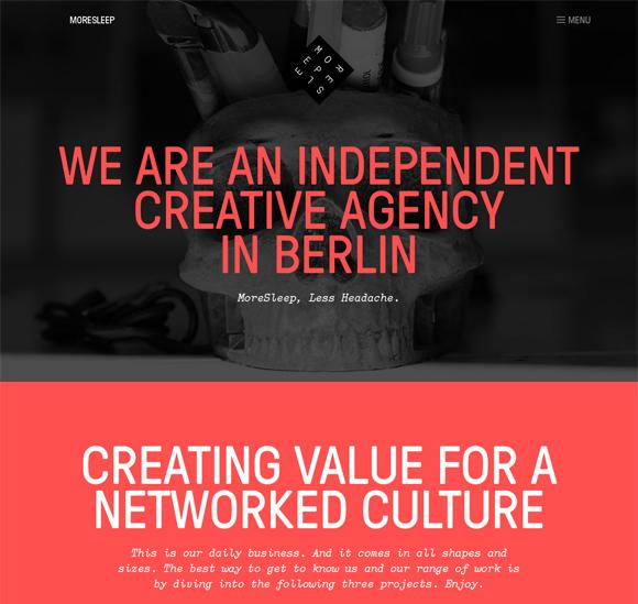 1-web-graphic-design-studio-sites