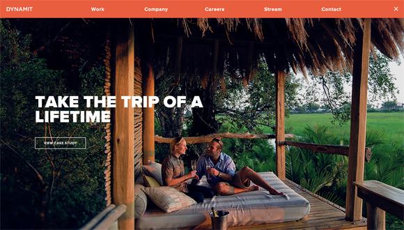 10-web-graphic-design-studio-sites
