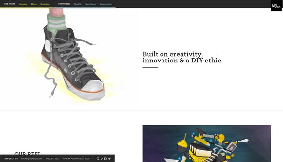 12-web-graphic-design-studio-sites