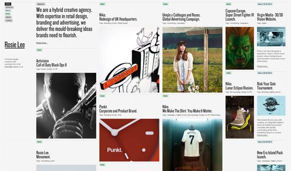 14-web-graphic-design-studio-sites
