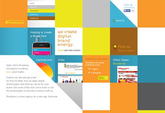 17-web-graphic-design-studio-sites