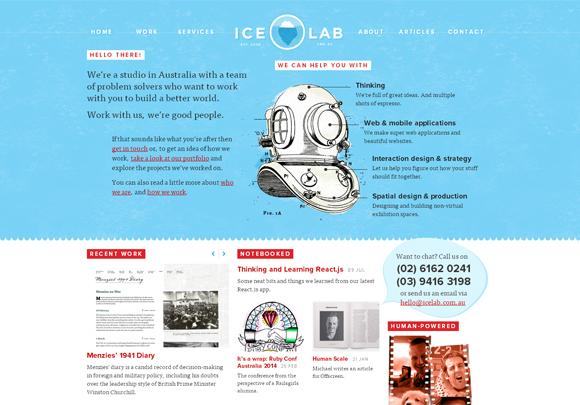 20-web-graphic-design-studio-sites