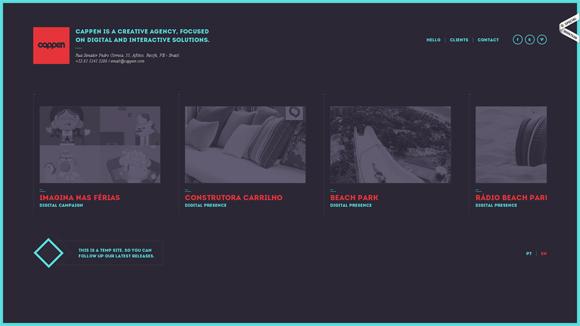 22-web-graphic-design-studio-sites