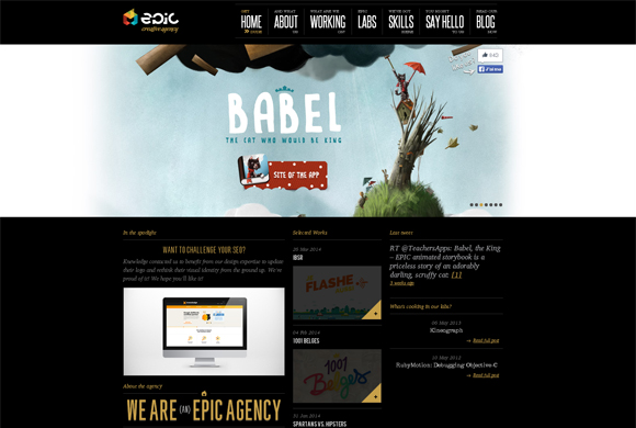 25-web-graphic-design-studio-sites