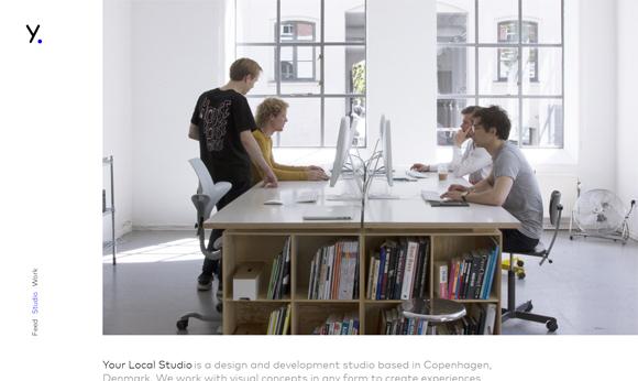 27-web-graphic-design-studio-sites