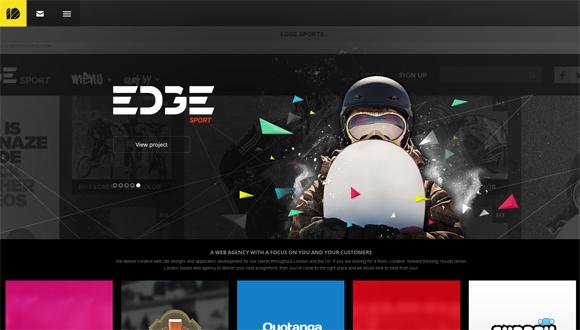 28-web-graphic-design-studio-sites