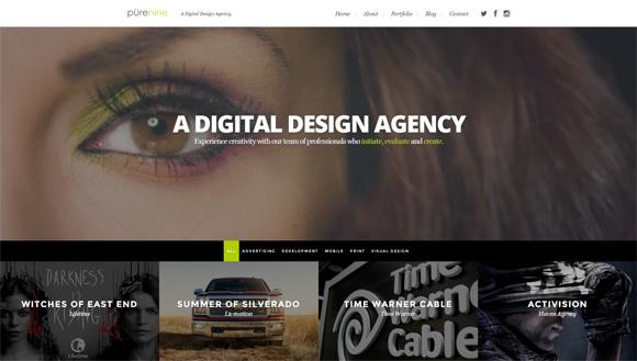 29-web-graphic-design-studio-sites