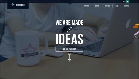 30-web-graphic-design-studio-sites