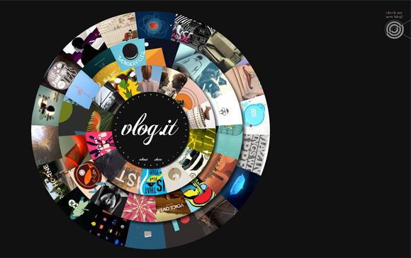 4-web-graphic-design-studio-sites