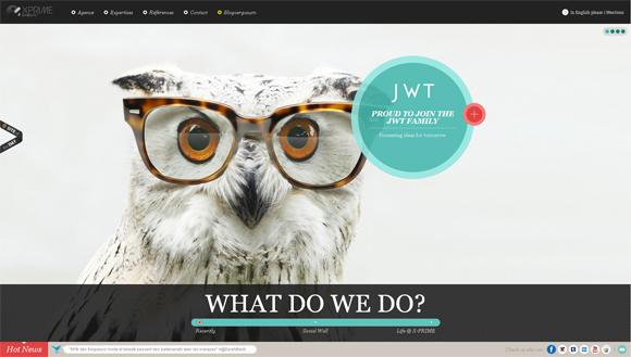 6-web-graphic-design-studio-sites