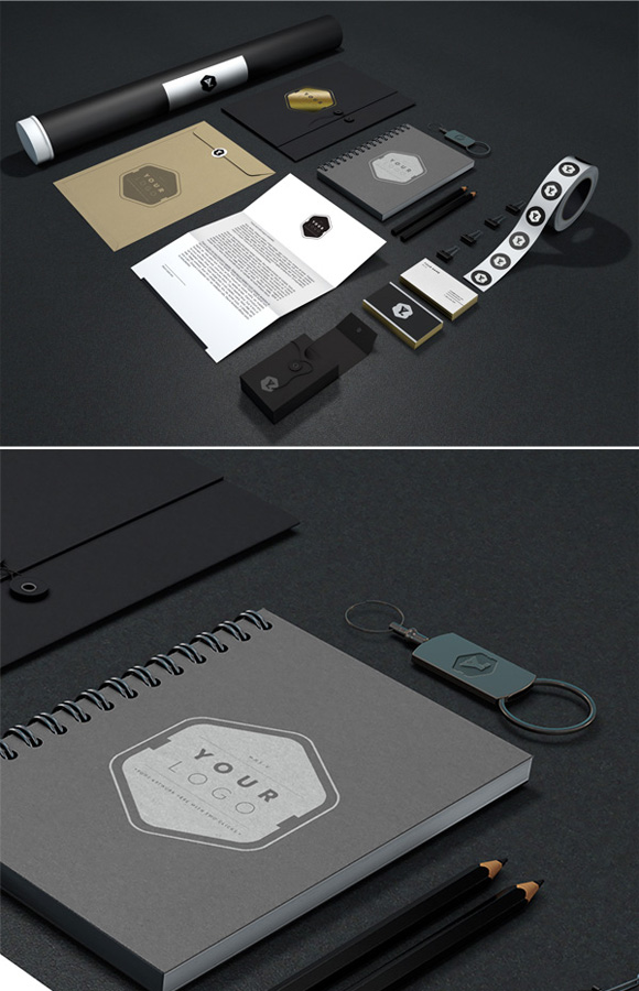 13-free-mockup-templates-for-designers