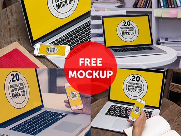 14-free-mockup-templates-for-designers